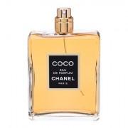 Chanel Coco eau de parfum 100 ml Tester donna