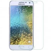 Протектор за Samsung E500 Galaxy E5