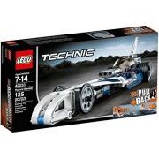 LEGO Technic 42033 Record Breaker Set New In Box Sealed #42033 /item# G4W8B-48Q14017