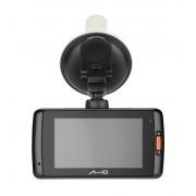 Camera Video Auto DVR Mio MiVue 688 Full HD cu GPS si Modul Parcare