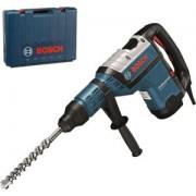 Bosch Professional GBH 8-45 D Fúrókalapács SDS-max 1500 W, 12,5 J 220V
