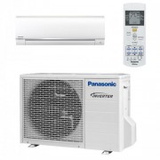 Aparat de aer conditionat INVERTER Panasonic CS/CU-RE9RKE, 9000 btu