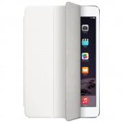 Apple iPad mini Étui Smart Cover Blanc