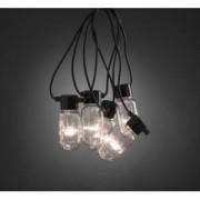 Konstsmide LED feestverlichting 4.5m