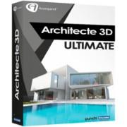 Architecte 3D Ultimate 19