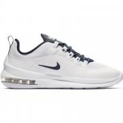 Pantofi sport barbati Nike Air Max Axis AA2146-105