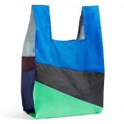 Six-Colour Bag No. 1 Hay