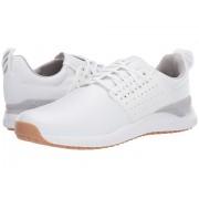 adidas Golf Adicross Bounce Footwear WhiteGrey TwoGum