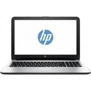 "HP TPN-C125/N3050/4GB Ram/500GB Disco/DVD-RW/15""/Windows 10/B"
