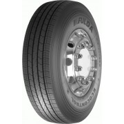 FULDA 295/60R22.5 ECOCONTROL 2 PLUS 150K