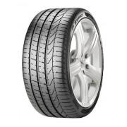 Pirelli 255/35x18 Pirel.Pzero 90y Rft