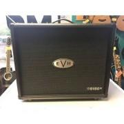 EVH 5150 Iii Cabinet 1x12 - Nero