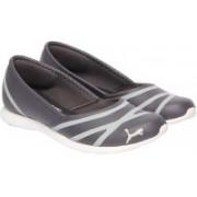 Puma Puma Vega Ballet SL Sneakers(Grey)