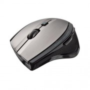 Myš TRUST MaxTrack Wireless Mouse