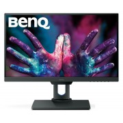 "25"" PD2500Q 2K QHD IPS LED Designer monitor"