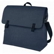 Bébé Confort Modern Bag Bolso Color Nomad Blue
