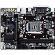 Placa de baza GIGABYTE H110M-DS2, Intel H110, LGA 1151