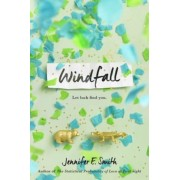 Windfall, Hardcover