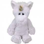 TY Attic Treasures AGNUS - Unicorn 15cm
