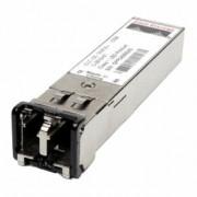 Cisco 100BASE-LX SFP for FE port