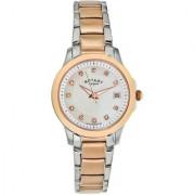 Rotary Women's Wrist Watch LB0283741