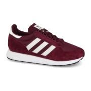 Pantofi sport barbati adidas Originals Forest Grove CG5674
