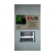 SAMSUNG Batteria Samsung Originale Ab463651bu In Bulk 3,7v 960mah Per S5610 M7500 C3330 L700 B3410 C6112 M5650 S5550 Ecc