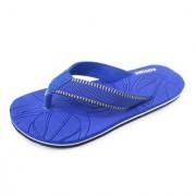 Glory Men Flipflop Outdoor Slippers-GT-058-BLUE