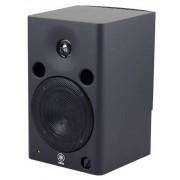Yamaha Monitor de estúdio MSP-5 STUDIO