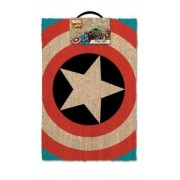Covor Marvel Captain America Shield