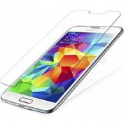 OLAC TEMPERED GLASS KARBONN A6 TURBO