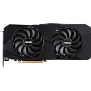 Asus DUAL-RX5700XT-O8G-EVO - Grafische kaart - Radeon RX 5700 XT - 8 GB GDDR6 - PCIe 4.0 x16 - HDMI, 3 x DisplayPort
