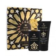 Sisley Soir D´Orient 100Ml Edp 100 Ml + Body Cream 150 Ml Per Donna(Eau De Parfum)
