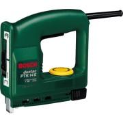 Capsator electric Bosch PTK 14 E