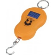 KHARGADHAM Smily Weighing Scale Weighing Scale(Multicolor)