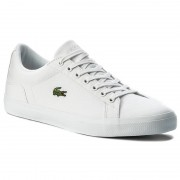 Гуменки LACOSTE - Lerond Bl 2 Cam 7-33CAM1033001 Wht