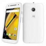 Смартфон MOTO E 8G WH /PA4A0041RO, 8MP+5MP, Android, 5 инча