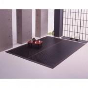 紋織い草ラグ美里190×250cm裏つき