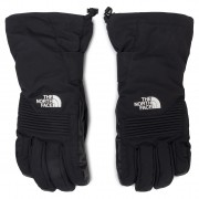 Ръкавици за ски THE NORTH FACE - System Glove Tnf NF0A3M54JK3 Black