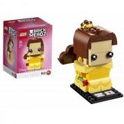 Lego brickheadz belle