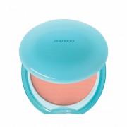 Shiseido Pureness Matifying Compact Oil-Free Foundation 50 11g