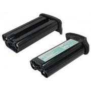 Bateria Canon NP-E3 EOS 1D Mark II N 7084A001 7084A002 1650mAh NiMH 12.0V