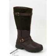 Buty myśliwskie na zimę Hanzel 033 FN 52