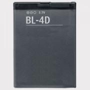 Nokia BL-4D Батерия за Nokia