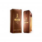 1 Million Privé By Paco Rabanne Caballero Eau De Parfum EDP 100ml