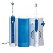 Periuta de dinti electrica Oral-B Professional Care 3000 cu irigator OC20
