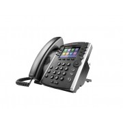 Polycom VVX 401 MS Skype for Business