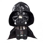 """Underground Toys Star Wars 15 """" Talking Darth Vader h"""