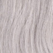 Celine Velikost podprsenky: Petite, ODSTÍN: Platinum Mist, Typ čepice: Comfort cap