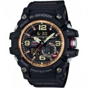 Мъжки часовник Casio G-shock MUDMASTER GG-1000RG-1AER